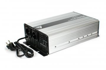 Przetwornica z ładowaniem UPS4000